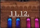11.12