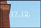 17.12