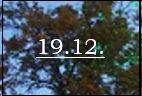19.12