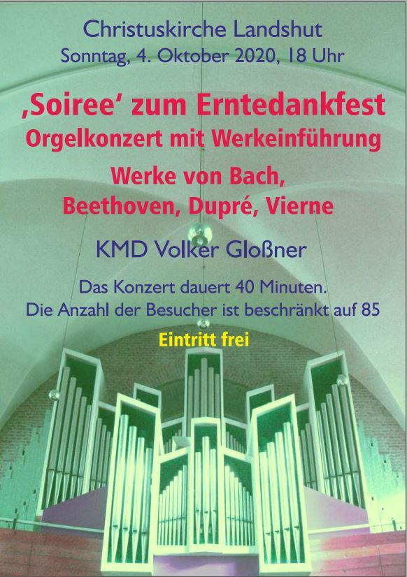2020-10-04 Flyer Soiree Erntedankfest
