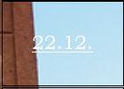 22.12