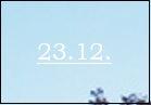 23.12