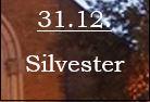31.12
